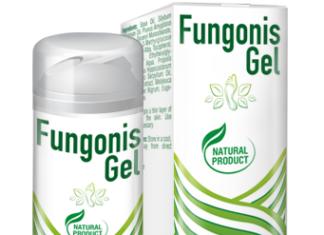 Fungonis Gel Frissített megjegyzések 2019, vélemények, átverés, ára, natural product, összetétel - hol kapható? Magyar - rendelés