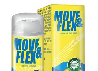 Move&Flex Használati útmutató 2019, vélemények, átverés, ára, krém, összetétel - mellékhatásai? Magyar - rendelés