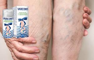 Variconis gel, összetétele - mellékhatásai?