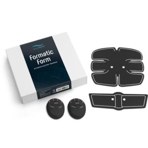Formatic Form - текущи отзиви на потребителите 2019 - електростимулатор, как да го използвате, как работи, становища, форум, цена, къде да купя, производител - България