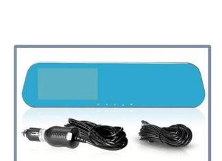 HD Cam Mirror - текущи отзиви на потребителите 2019 - огледало за кола с камера, как да го използвате, как работи, становища, форум, цена, къде да купя, производител - България