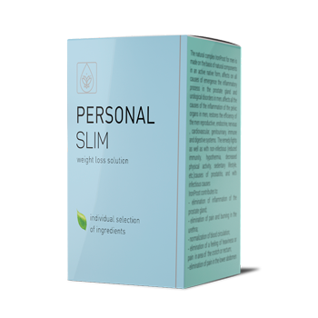 Personal Slim - текущи отзиви на потребителите 2019 - съставки, как да го приемате, как работи, становища, форум, цена, къде да купя, производител - България
