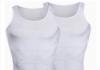 Slim'n'fit- aktuálnych užívateľských recenzií 2019 - chudnutie košeľa, ako ju použiť, ako to funguje, názory, forum, cena, kde kúpiť, výrobca - Slovensko