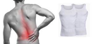 Slim'n'fit chudnutie košeľa, ako ju použiť, ako to funguje, vedľajšie účinky