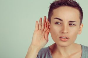 Audisin Maxi Ear Sound kde kúpiť, lekáreň