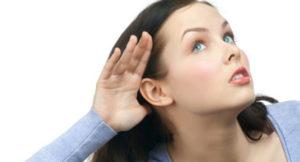 Audisin Maxi Ear Sound koľko to stojí, cena