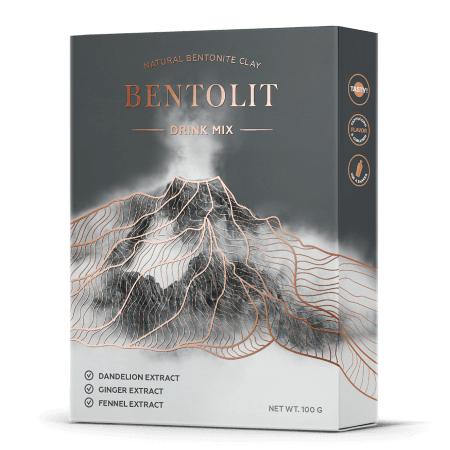 Bentolit - текущи отзиви на потребителите 2019 - съставки, как да го приемате, как работи, становища, форум, цена, къде да купя, производител - България