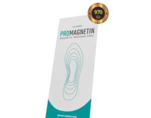 Promagnetin- aktuálnych užívateľských recenzií 2019 - vložky do obuvi, ako ju použiť, ako to funguje, názory, forum, cena, kde kúpiť, výrobca - Slovensko