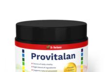 Provitalan-amazon-výrobca-Slovensko