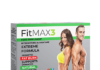 FitMax3 - aktuálnych užívateľských recenzií 2019 - prísady, ako ju vziať, ako to funguje, názory, forum, cena, kde kúpiť, výrobca - Slovensko