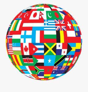Mauma Ence Translator hol kapható, üzlet