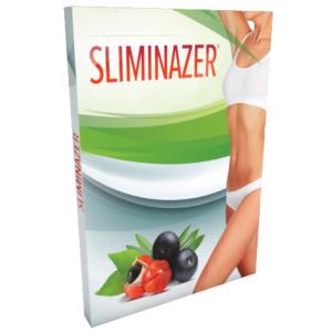 Sliminazer - aktuálnych užívateľských recenzií 2019 - prísady, ako ju použiť, ako to funguje, názory, forum, cena, kde kúpiť, výrobca - Slovensko