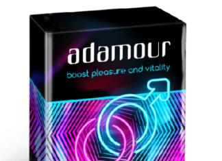 Adamour - jelenlegi felhasználói vélemények 2020 - összetevők, hogyan kell bevenni , hogyan működik, vélemények, fórum, ár, hol kapható, gyártó - Magyarország