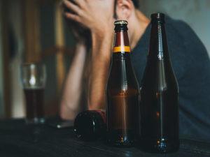 Alkotox názory, forum, komentáre