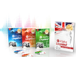 Alpha Lingmind - jelenlegi felhasználói vélemények 2020 - nyelvtanulási CD-k, hogyan kell használni, hogyan működik, vélemények, fórum, ár, hol kapható, gyártó - Magyarország