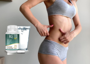 Keto Diet капсули, съставки, как да го приемате, как работи, странични ефекти
