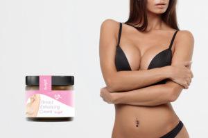 Bustifull крем, съставки, как да нанесете, как работи, странични ефекти