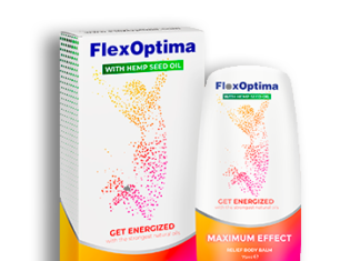FlexOptima - aktuálnych užívateľských recenzií 2020 - prísady, ako sa prihlásiť, ako to funguje, názory, forum, cena, kde kúpiť, výrobca - Slovensko