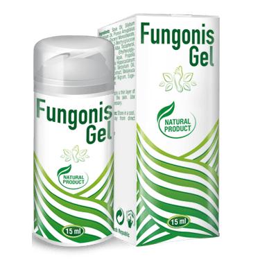 Fungonis - aktuálnych užívateľských recenzií 2020 - prísady, ako sa prihlásiť, ako to funguje, názory, forum, cena, kde kúpiť, výrobca - Slovensko