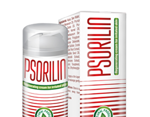 Psorilin - aktuálnych užívateľských recenzií 2020 - prísady, ako sa prihlásiť, ako to funguje, názory, forum, cena, kde kúpiť, výrobca - Slovensko