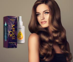 Mega Hair permet, összetevők, hogyan kell használni, hogyan működik , mellékhatások
