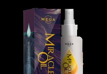 Mega Hair permet - jelenlegi felhasználói vélemények 2020 - összetevők, hogyan kell használni, hogyan működik , vélemények, fórum, ár, hol kapható, gyártó - Magyarország