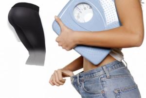 Slim Shape панталони от боди, как да го използвате, как работи, странични ефекти