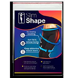 Slim Shape панталони от боди - текущи отзиви на потребителите 2020 - как да го използвате, как работи, становища, форум, цена, къде да купя, производител - България
