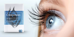 Clean Vision kapszula, összetevők, hogyan kell bevenni, hogyan működik , mellékhatások