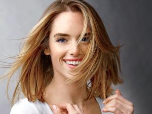 Mega Hair amazon, výrobca - Slovensko