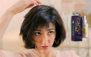 Mega Hair kde kúpiť, lekáreň