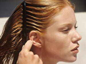 Mega Hair názory, forum, komentáre