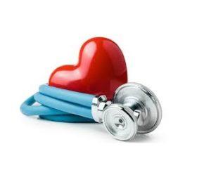 Cardiol kde kúpiť, lekáreň