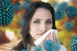 Immuno Activator vélemények, fórum, hozzászólások