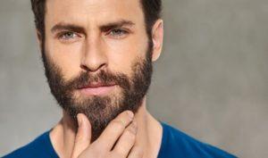 Smart Beard Spray kde kúpiť, lekáreň