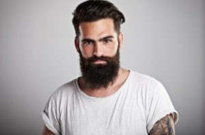 Smart Beard Spray koľko to stojí, cena