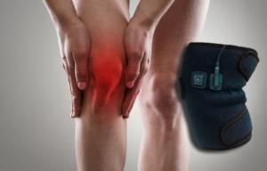 fájdalom a bokaízület tünetei fonoforézis az artrózis kezelésében