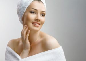 Bright Skin amazon, производител - България