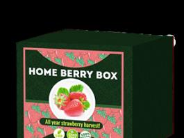 Home Berry Box eper termesztési készlet - jelenlegi felhasználói vélemények 2020 - hogyan kell használni, hogyan működik , vélemények, fórum, ár, hol kapható, gyártó - Magyarország