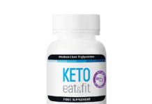 Keto Eat&Fit капсули - текущи отзиви на потребителите 2020 - съставки, как да го приемате, как работи, становища, форум, цена, къде да купя, производител - България