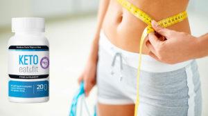 Keto Eat&Fit kapszula, összetevők, hogyan kell bevenni, hogyan működik , mellékhatások
