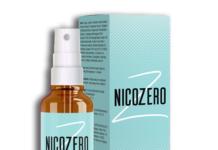 NicoZero спрей - текущи отзиви на потребителите 2020 - съставки, как да нанесете, как работи, становища, форум, цена, къде да купя, производител - България