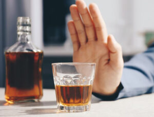Alkozeron koľko to stojí, cena