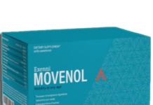Movenol напитка - текущи отзиви на потребителите 2020 - съставки, как да го приемате, как работи, становища, форум, цена, къде да купя, производител - България