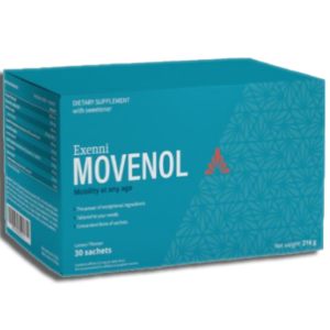 Movenol nápoj - aktuálnych užívateľských recenzií 2020 - prísady, ako ju vziať, ako to funguje, názory, forum, cena, kde kúpiť, výrobca - Slovensko