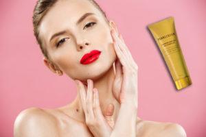 Pearl Cream krém, összetevők, hogyan kell alkalmazni, hogyan működik , mellékhatások
