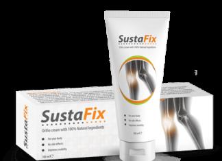 SustaFix krém - jelenlegi felhasználói vélemények 2020 - összetevők, hogyan kell alkalmazni, hogyan működik, vélemények, fórum, ár, hol kapható, gyártó - Magyarország