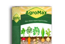 AgroMax organikus trágya - jelenlegi felhasználói vélemények 2020 - összetevők, hogyan kell használni, hogyan működik, vélemények, fórum, ár, hol kapható, gyártó - Magyarország