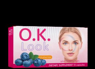 OK-Look-kapszula-jelenlegi-felhasználói-vélemények-2020-összetevők-hogyan-kell-bevenni-hogyan-működik-vélemények-fórum-ár-hol-kapható-gyártó-Magyarország