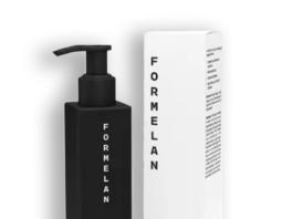 Formelan gél - aktuálnych užívateľských recenzií 2020 - prísady, ako sa prihlásiť, ako to funguje, názory, forum, cena, kde kúpiť, výrobca - Slovensko